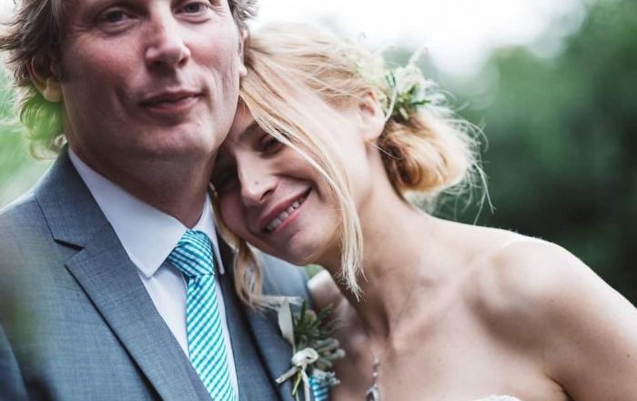 Devon wedding planner 1