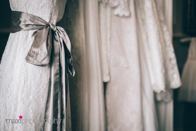 Abode Boutique & Bijou Nov 2015 (web)-48