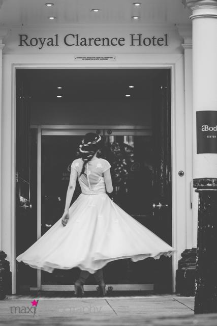 Abode Boutique & Bijou Nov 2015 (web)-71
