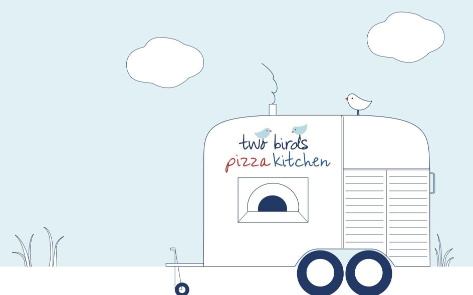TwoBirds_Pizza_Postcard