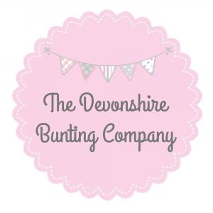 devonshire bunting