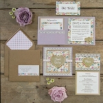 knots-and-kisses-wedding-stationery-english-country-garden-floral-wedding-invitations-stationery-714-int