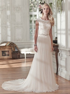 prudence gowns 2