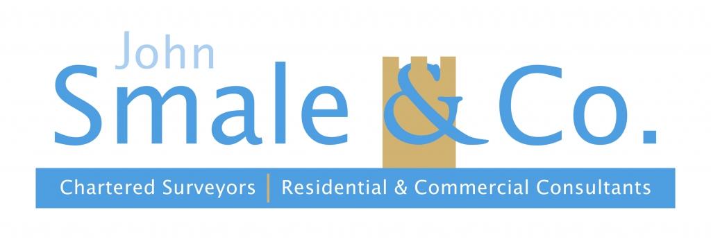 John Smales Logo