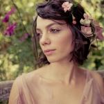 willow-de-la-roche-make-up