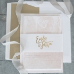 blush-gold-marble-luxe-wedding-invitation-suite-2