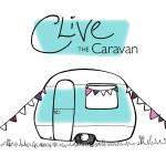 clive-hte-caravan