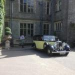daisy-may-classic-days-car