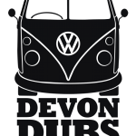 devon-dubs-logo-clear-small