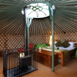 east-thorne-glamping