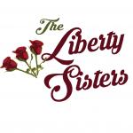 liberty-sisters