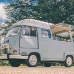 main-profile-van