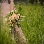 martha-meadow