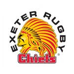 Exeter-Chiefs-logo