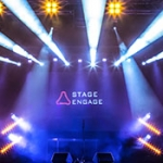 03-live-events-sound-lighting-hire stage engage