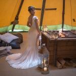 Devon-wedding-photos-wedding-photography-116