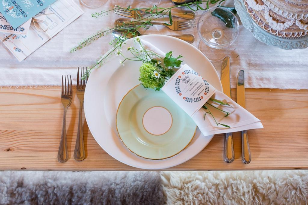 Devon-wedding-photos-wedding-photography-15