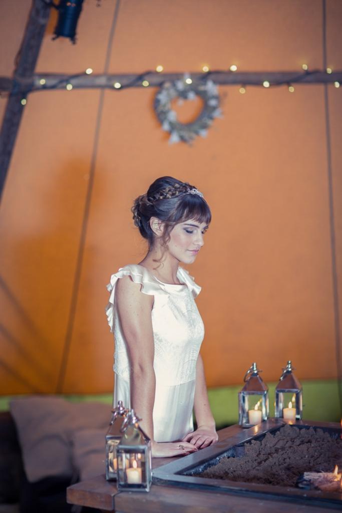 Devon-wedding-photos-wedding-photography-93