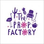 The-Prop-Factory-logo
