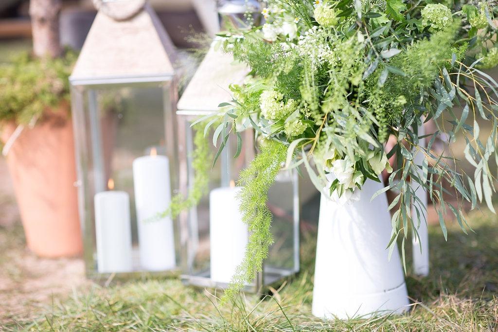 Thomas-Frost-Wedding-Photographer-Blue-Fizz-Shoot--122