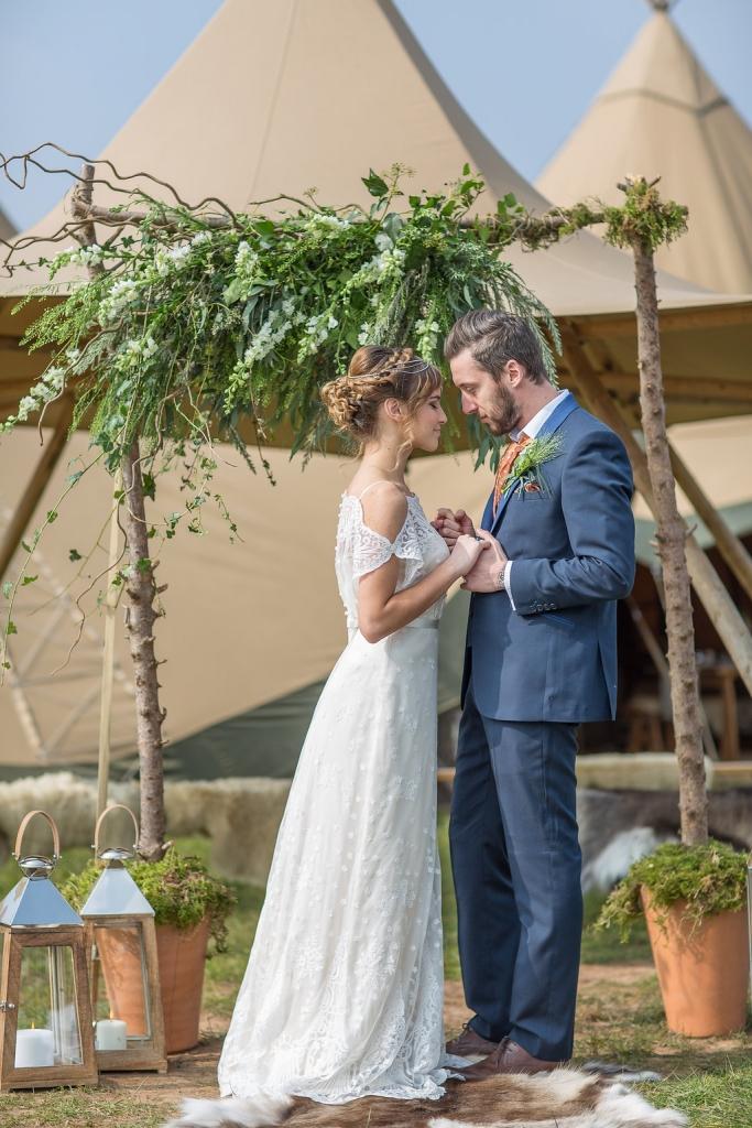 Thomas-Frost-Wedding-Photographer-Blue-Fizz-Shoot--126