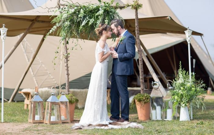 Thomas-Frost-Wedding-Photographer-Blue-Fizz-Shoot--130