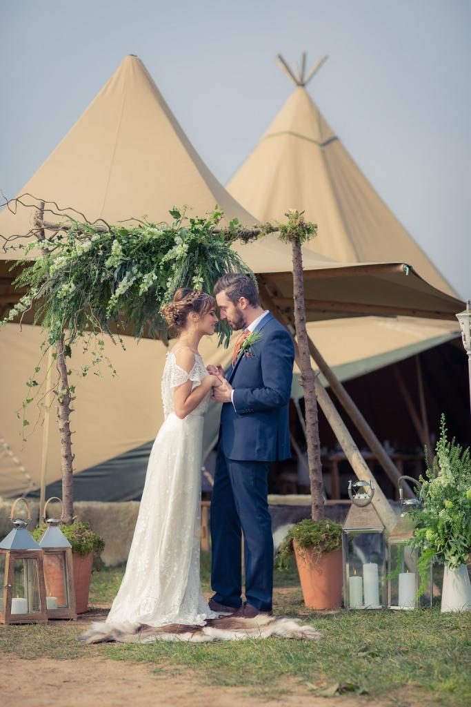 Thomas-Frost-Wedding-Photographer-Blue-Fizz-Shoot--132