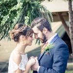 Thomas-Frost-Wedding-Photographer-Blue-Fizz-Shoot--136