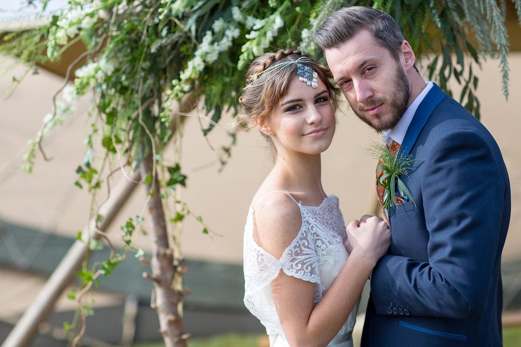 Thomas-Frost-Wedding-Photographer-Blue-Fizz-Shoot--153