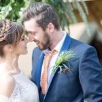 Thomas-Frost-Wedding-Photographer-Blue-Fizz-Shoot--166