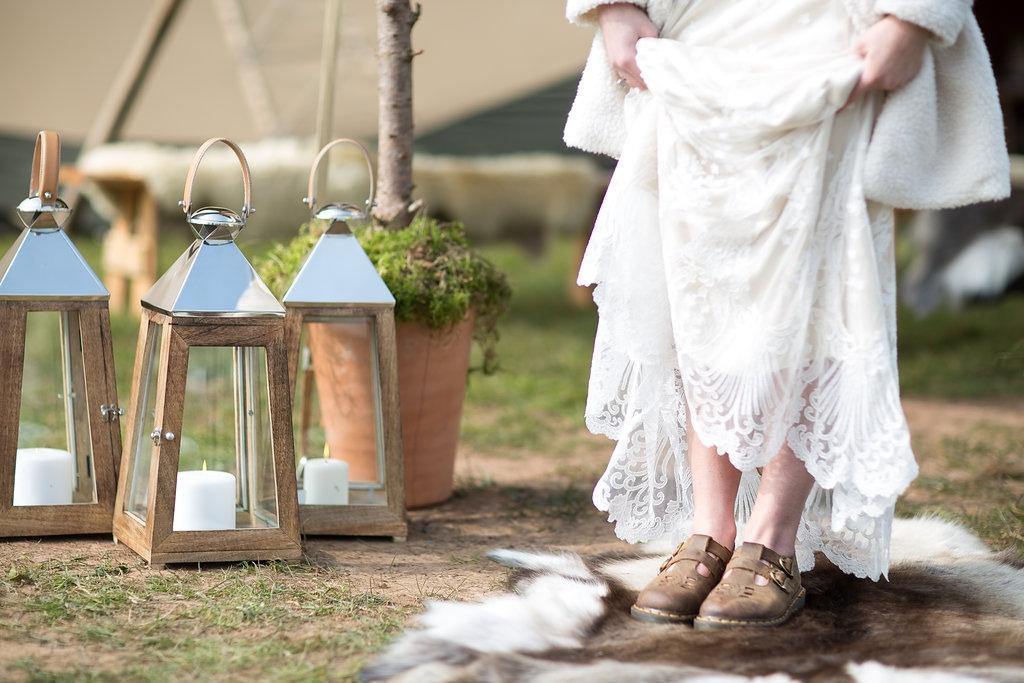 Thomas-Frost-Wedding-Photographer-Blue-Fizz-Shoot--180