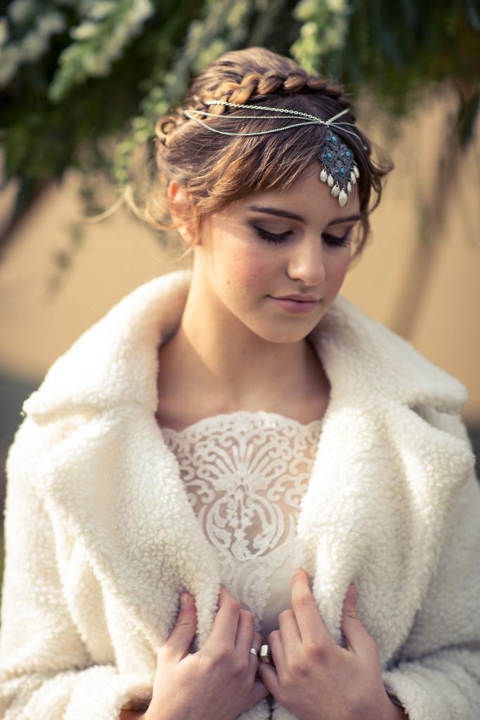 Thomas-Frost-Wedding-Photographer-Blue-Fizz-Shoot--190