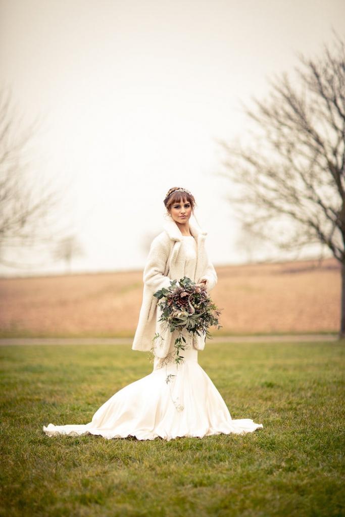 Thomas-Frost-Wedding-Photographer-Blue-Fizz-Shoot-198-108