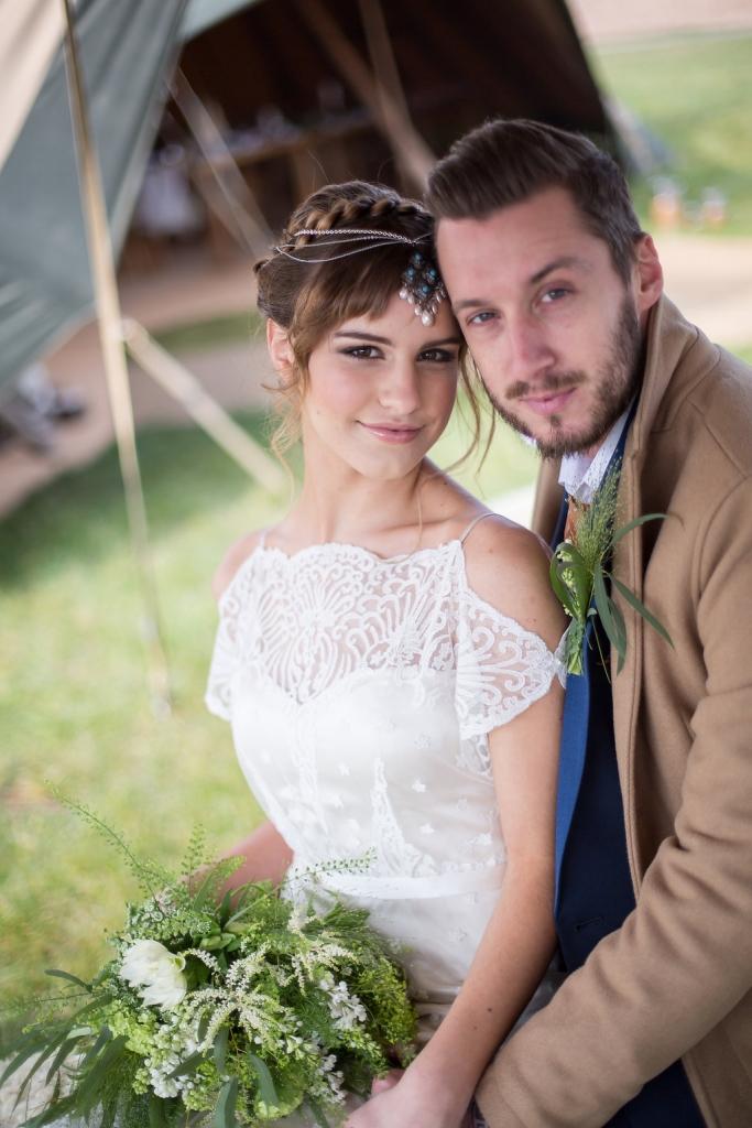 Thomas-Frost-Wedding-Photographer-Blue-Fizz-Shoot-198-46