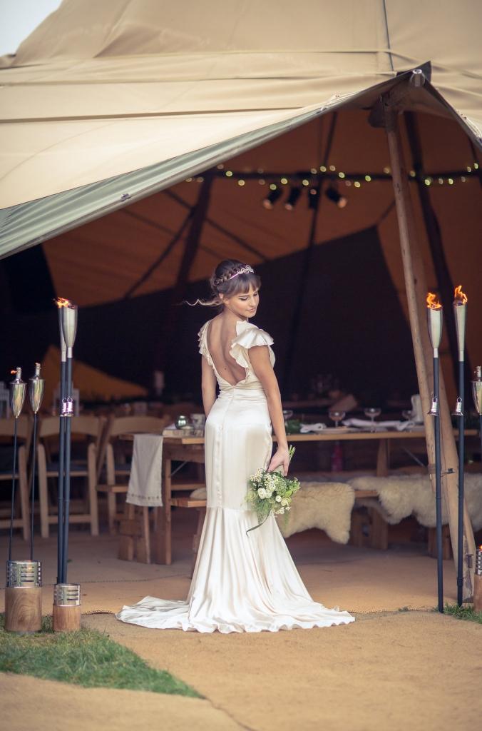 Thomas-Frost-Wedding-Photographer-Blue-Fizz-Shoot-198-95