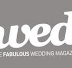 Wed-Magazine-150_web
