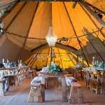 World-Inspired-Tents-Darts-Farm-March-15-0082-edit-2-edit-1024x682