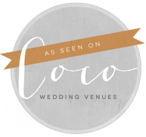 as-seen-on-coco-wedding-venues-large-2