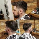j barber 1