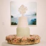 peboryn cakes