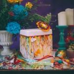 peboryon-cornwall-wedding-cake-festival-wedding-cake