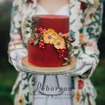 peboryon_wedding_cake_in_cornwall_bodmin_moor_cake