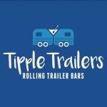 tipple trailers