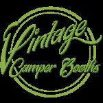 vcb-green-logo