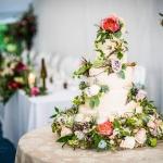 west dorset wedding flowers
