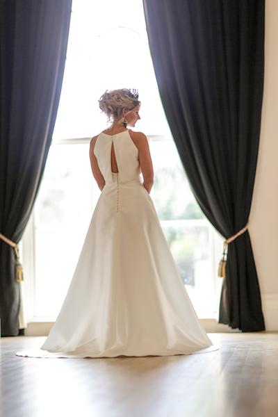 Devon-Wedding-photography-Exeter-Devon-wedding-147