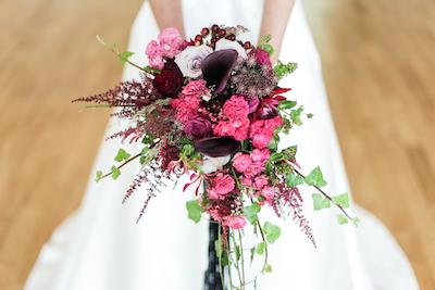 Devon-Wedding-photography-Exeter-Devon-wedding-171