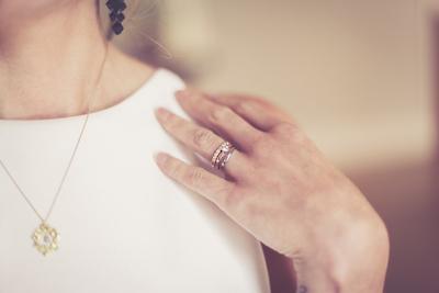 Devon-Wedding-photography-Exeter-Devon-wedding-185