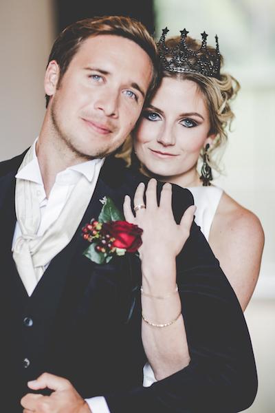 Devon-Wedding-photography-Exeter-Devon-wedding-204