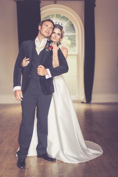Devon-Wedding-photography-Exeter-Devon-wedding-212